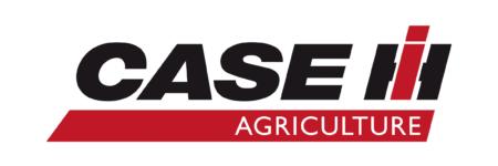 Logo_CaseIH_2350_2350